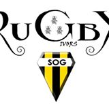 Givors Rugby