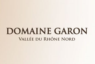 Domaine Garon