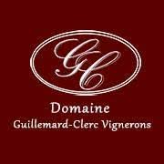 Domaine Guillemard- Clerc
