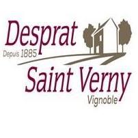Cave Saint Verny-Veyre-Monton