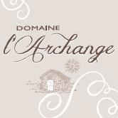 Domaine l'Archange
