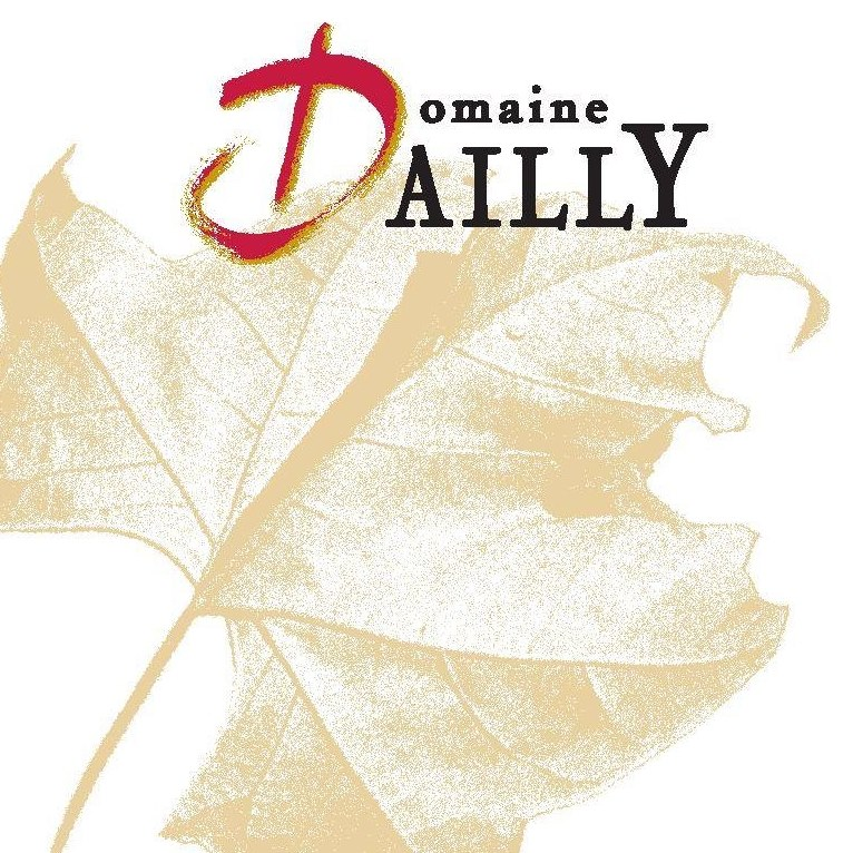 Domaine Dailly
