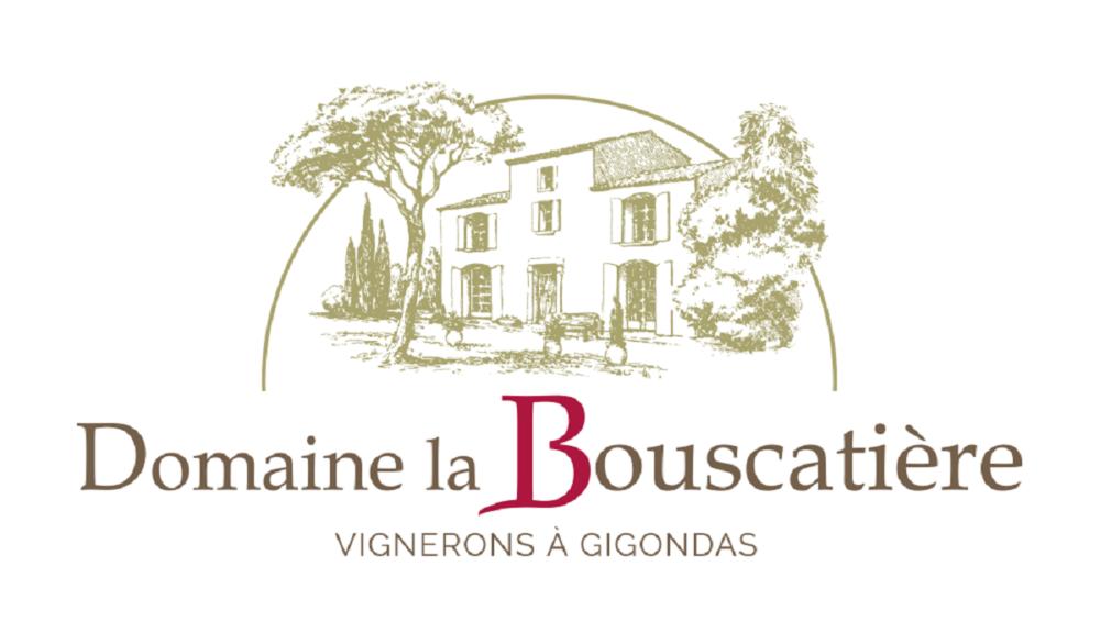 Domaine La Bouscatière