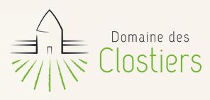 Domaine des Clostiers