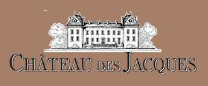 Château des Jacques