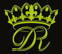 Domaine des Roy