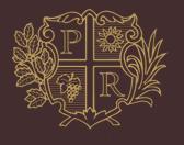 Domaine Philippe Robert