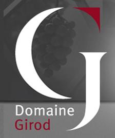 Domaine Girod