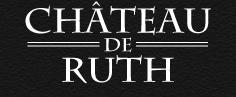 Château de Ruth