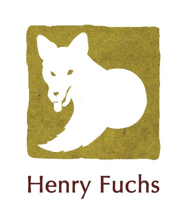 Domaine Henry Fuchs