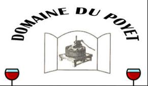 Domaine Du Poyet
