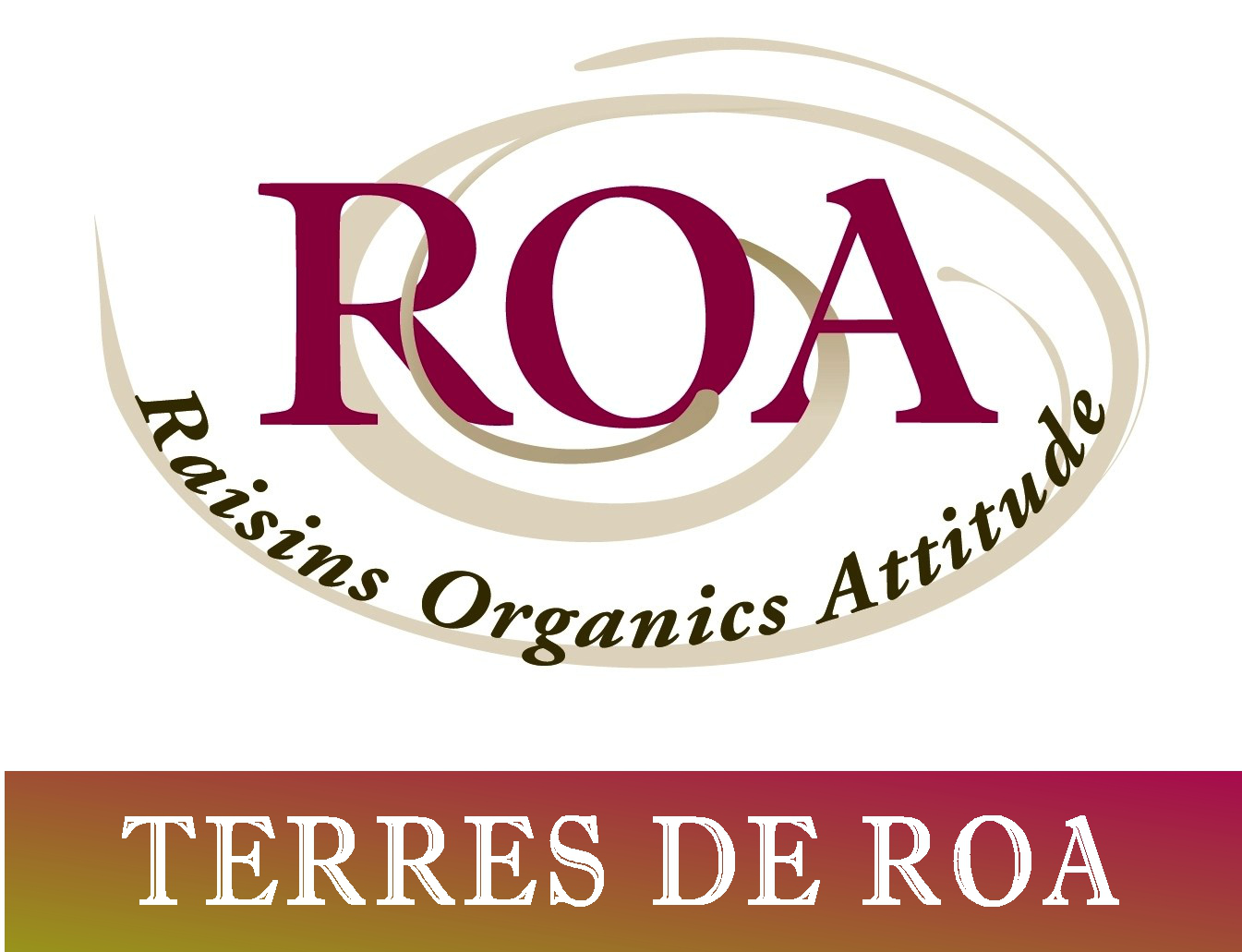 Terres de Roa