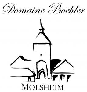 Domaine Boehler