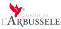 Domaine de  L'Arbussele