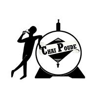 Chai Poude