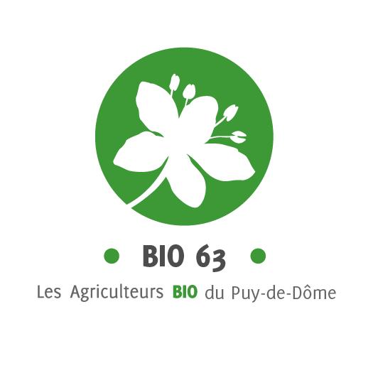 Bio 63