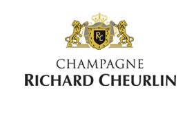 Champagne Cheurlin Richard