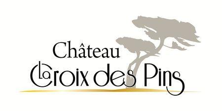 Château La Croix des Pins