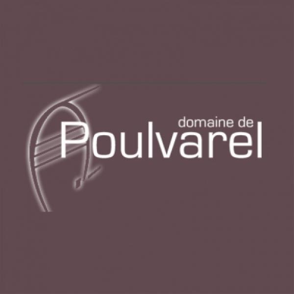 Domaine de Poulvarel