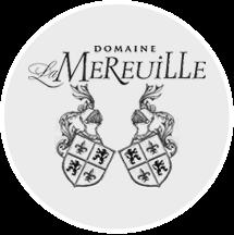 Domaine la  Mereuille