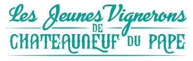 Les Jeunes Vignerons de Châteauneuf-du-Pape