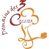 Domaine des 3 Cellier