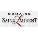 Domaine Saint Laurent