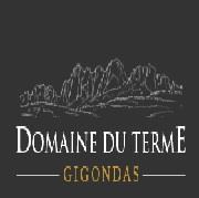Domaine du Terme
