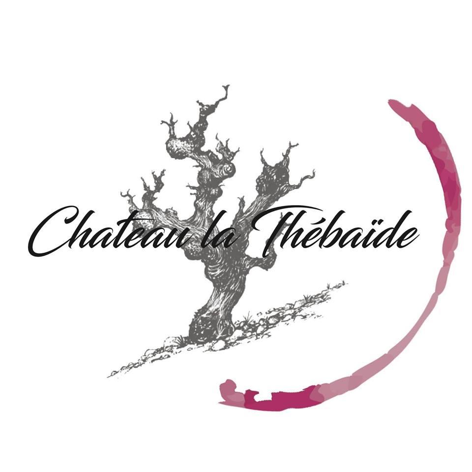 Château La Thébaïde