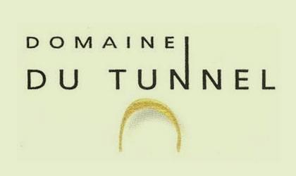 Domaine Du Tunnel - Stéphane Robert