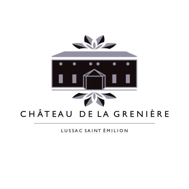 Château de la Grenière