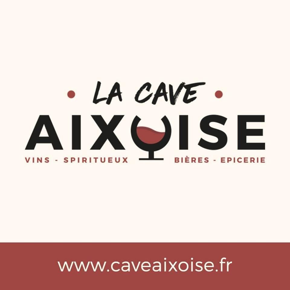 La Cave Aixoise