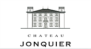 Château Jonquier