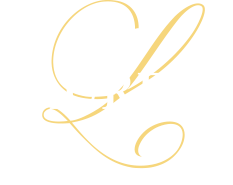 Laurens Vignoble Des Templiers