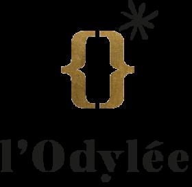 Domaine de  L'Odylée