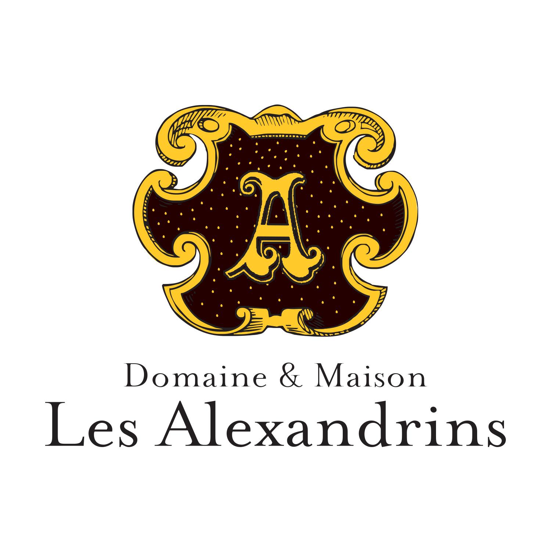 Maison Et Domaine Les Alexandrins