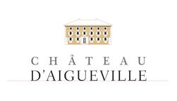 Château D'Aigueville