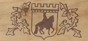 Domaine Du Grand Bourjassot