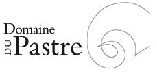 Domaine Du Pastre