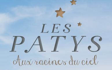 Domaine Les Patys