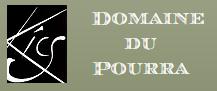 Domaine Du Pourra