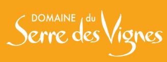 Domaine Du Serre Des Vignes