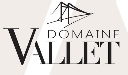 Domaine Vallet Anthony