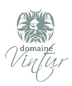 Domaine Vintur