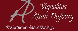 Alain Dufourg