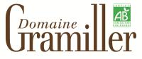 Domaine Gramiller