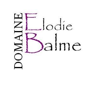 Domaine Elodie Balme