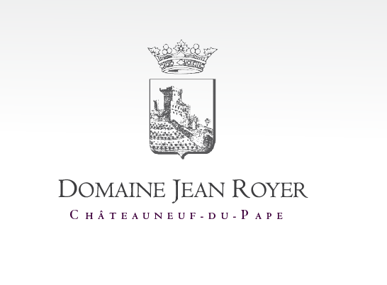 Domaine Jean Royer
