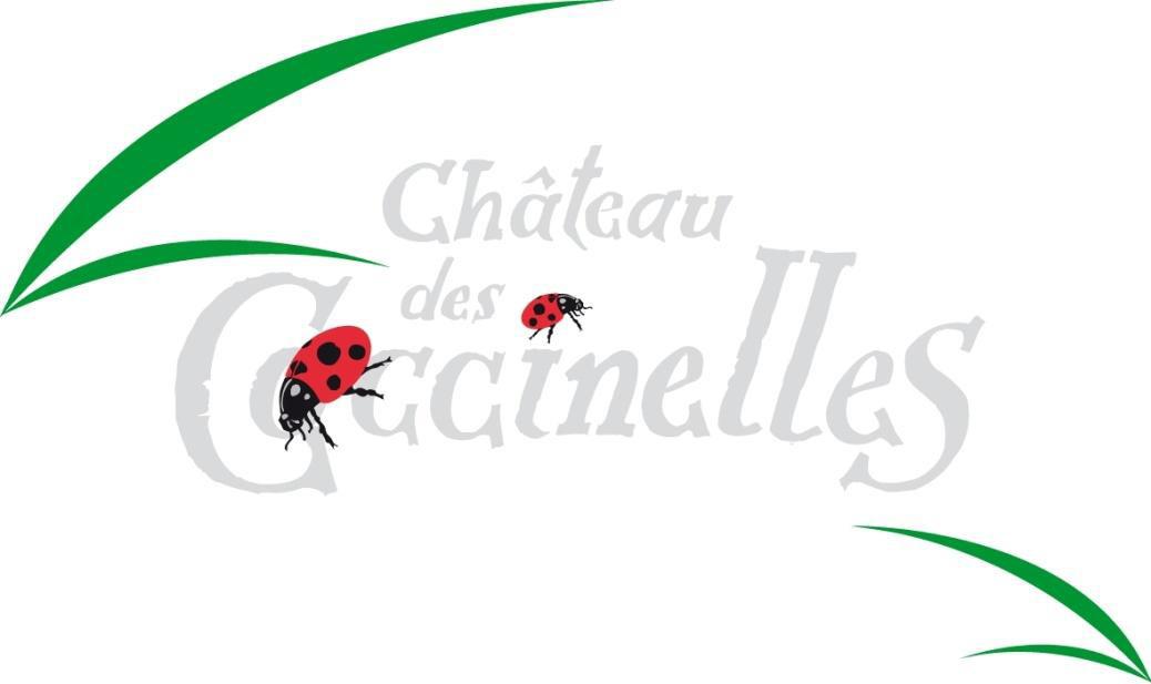 Chateau Des Coccinelles