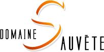 Domaine Sauvete